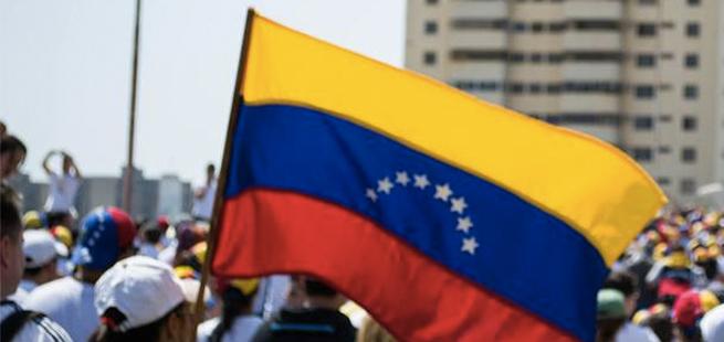 Saiba como contribuir para ajudar os refugiados venezuelanos em Roraima