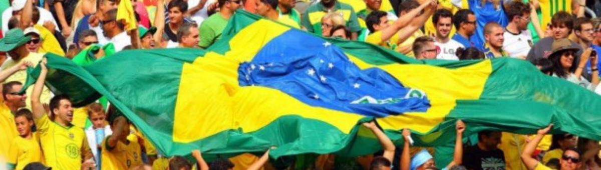 Brasil, para além da polarização político-ideológica