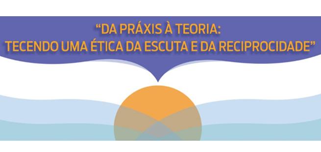 II Congresso Brasileiro de Psicologia e Comunhão