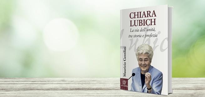 Uma nova biografia de Chiara Lubich