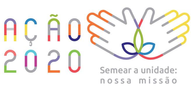 Ação Cidade Nova 2020 mobiliza Focolares no Brasil