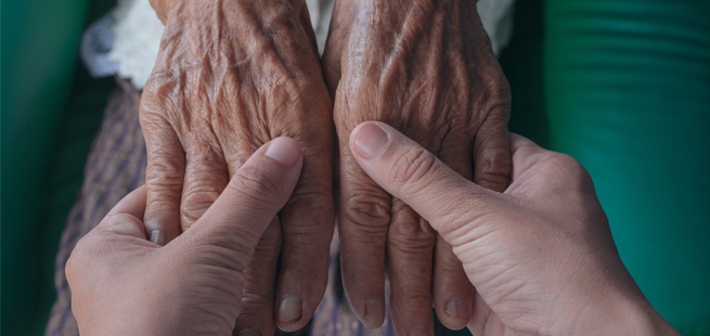 Médicas e enfermeiros levam atendimento médico (e amor) para a comunidade de Magnificat